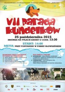 plakat_parada kundelkow (Kopiowanie)