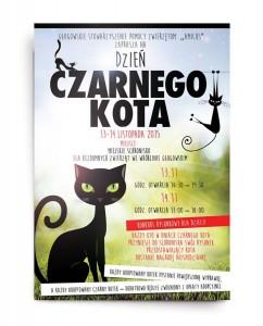 dzien czarnego kota (Kopiowanie)